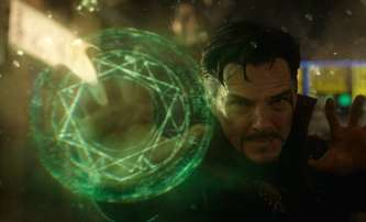 Hawkeye a Doctor Strange 2 mají dotočeno | Fandíme filmu