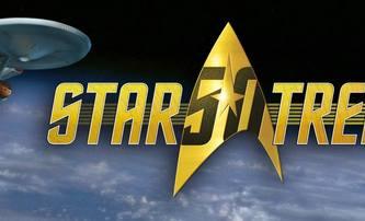 Quentin Tarantino navrhl Star Trek film   Fandíme filmu