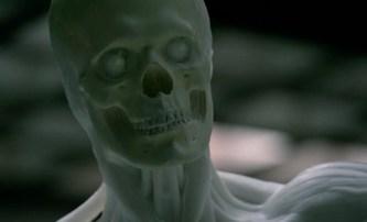 Westworld: Druhý trailer slibuje splnit všechny bizarní sny | Fandíme filmu