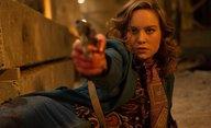 Free Fire: Absurdní filmová přestřelka v krvavém traileru | Fandíme filmu