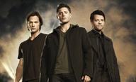 Supernatural to chce dotáhnout na 300 epizod | Fandíme filmu