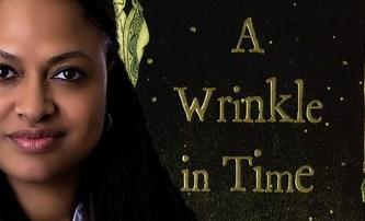 A Wrinkle in Time: Obsazení se pěkně zakulatilo | Fandíme filmu
