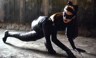 The Batman: Režisér si vyhlédl představitelku Catwoman | Fandíme filmu