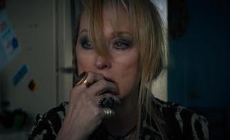 J.J. Abrams zrežíruje seriál s Meryl Streep v hlavní roli | Fandíme filmu