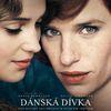 Dánská dívka | Fandíme filmu