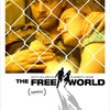The Free World | Fandíme filmu