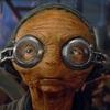 Han Solo: Jedna postava bude zcela vystřižena. A známe název?   Fandíme filmu