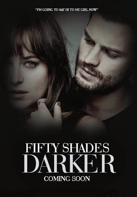 Padesát odstínů temnoty   Fifty Shades Darker  3bfbf39d2d
