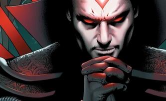 Wolverine 3: Mister Sinister potvrzen jako záporák filmu | Fandíme filmu