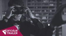 Padesát odstínů temnoty - Teaser Trailer | Fandíme filmu