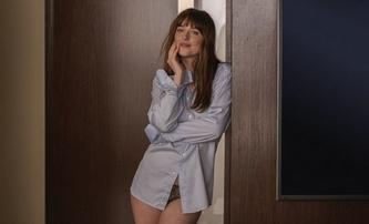 Natáčení nahých a sexuálních scén se nově v Hollywoodu řídí speciálním protokolem | Fandíme filmu