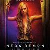 Neon Demon | Fandíme filmu