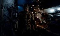 Ben Affleck reaguje na zprávy, že končí jako Batman | Fandíme filmu