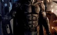 Justice League: Fotka Batmanova nového taktického kostýmu | Fandíme filmu