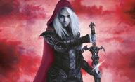 Královna stínů: Fantasy sága o mladé vražedkyni už se chystá | Fandíme filmu