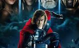 Thor | Fandíme filmu