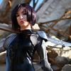 Alita: Battle Angel obsazuje roli za rolí | Fandíme filmu