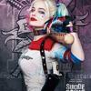Birds of Prey: Tým hrdinek s Harley Quinn v čele má režisérku | Fandíme filmu