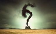 American Horror Story: Tak o čem je ta zatrolená 6. řada | Fandíme filmu