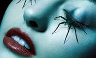 American Horror Story: 6. řada konečně nabrala obrátky | Fandíme filmu