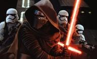 Star Wars: Šéf Disneyho přiznává, že nové filmy vznikaly moc rychle po sobě | Fandíme filmu