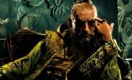 Marvel podle svého šéfa představí pravého Mandarina | Fandíme filmu