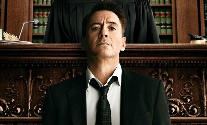 Sympatizant: Robert Downey Jr. si zahraje několik rolí ve válečném seriálu | Fandíme seriálům