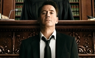 Sympatizant: Robert Downey Jr. si zahraje několik rolí ve válečném seriálu | Fandíme filmu