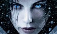 Jak šel čas se sérií Underworld | Fandíme filmu