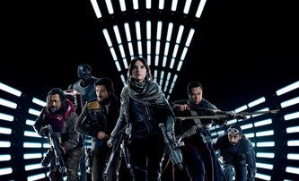 Rogue One: A Star Wars Story mění hudebního skladatele | Fandíme filmu