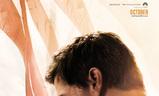 Jack Reacher: Nevracej se | Fandíme filmu