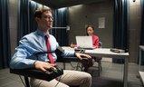 Snowden | Fandíme filmu