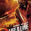 Life on the Line | Fandíme filmu