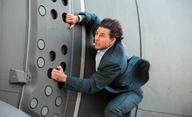 Mission: Impossible 6: Neshody vyřešeny, přípravy opět běží | Fandíme filmu