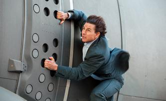 Mission: Impossible 7 a 8 má další šikovnou hereckou posilu | Fandíme filmu