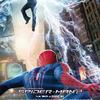 Amazing Spider-Man 2 | Fandíme filmu