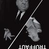 Hitchcock/Truffaut | Fandíme filmu