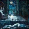 Geraldova hra: Horor o ženě připoutané u manželovy mrtvoly | Fandíme filmu