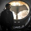 The Batman: Podle Ironse se bude točit až v létě | Fandíme filmu