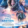 Akce Arktida   Fandíme filmu
