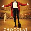 Monsieur Chocolat   Fandíme filmu
