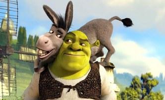 Shreka a Kocoura v botách čeká restart | Fandíme filmu