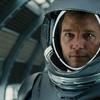 Ghost Draft: Chris Pratt míří do další sci-fi | Fandíme filmu