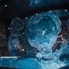 Pasažéři: Trailer nás bere na cestu hlubokým vesmírem | Fandíme filmu