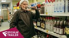 Santa je pořád úchyl - Oficiální Red Band Trailer #2 | Fandíme filmu
