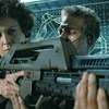 Vetřelci: Další Cameronův film pro 3D konverzi | Fandíme filmu