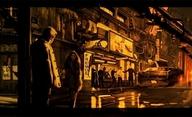 Mute: Natáčení nové sci-fi od režiséra Warcraftu brzy začne | Fandíme filmu