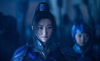 Pacific Rim 2 má na palubě čínskou herečku | Fandíme filmu