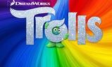 Trollové | Fandíme filmu