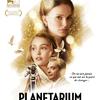 Planetarium | Fandíme filmu